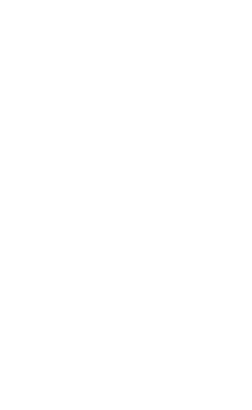 Moving Hexagons