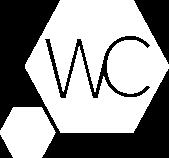 Whalen Clark, M.D. logo