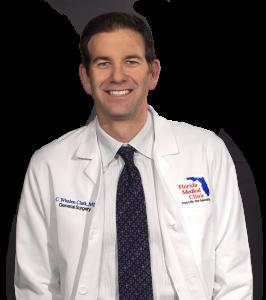 DR Whalen